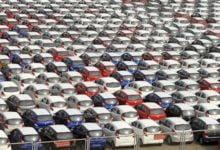 Photo of 1 अप्रैल के बाद देश में नहीं बेच सकेंगे BS-IV वाहन, SC का ऑटोमोबाइल डीलर्स को झटका