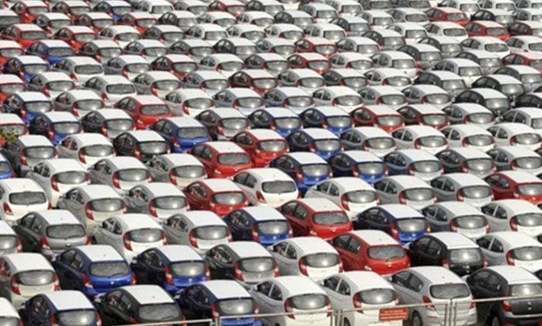 1 अप्रैल के बाद देश में नहीं बेच सकेंगे BS-IV वाहन, SC का ऑटोमोबाइल डीलर्स को झटका
