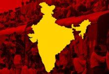 Photo of Census 2021: हरियाणा, पंजाब और महाराष्ट्र में शुरू होगी जनगणना, ये हैं तारीखें