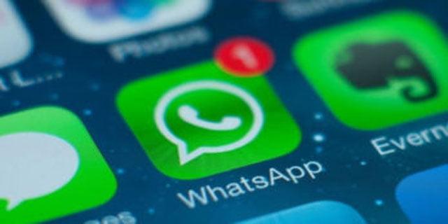 WhatsApp पर आप भी बना सकते हैं GIF, इन स्टेप्स को करें फॉलो हो जाएगा आपका काम
