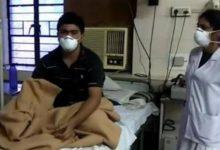Photo of MP: उज्जैन में कोरोना वायरस का संदिग्ध मरीज, चीन के वुहान शहर से लौटा था