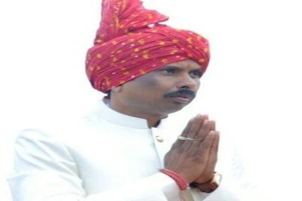 डिण्डौरी और छिन्दवाड़ा जिले के 171 देव स्थानों का होगा जीर्णोद्धार