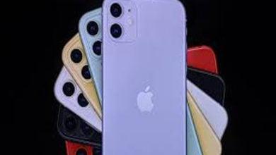 Photo of iPhone खरीदने जा रहे हैं तो जान लें कि Apple ने आपको दिया हैं बड़ा झटका…