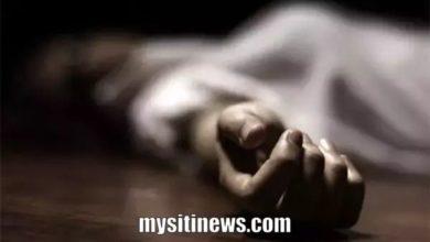 Photo of न्यायिक जांच होगी, भैरवगढ़  जेल में बन्दी बाबूलाल की उपचार के दौरान मृत्यु की
