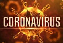 Photo of उज्जैन की 17 वर्षीय लड़की समेत पांच और मरीजों में कोरोना वायरस संक्रमण की पुष्टि