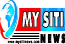 Photo of …अब शशक्त खबरें आने दो….डॉ पवनेन्द्र नाथ तिवारी