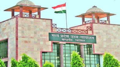 Photo of उच्चन्यायालय के आदेशानुसार न्यायालय भी 3 मई तक बन्द रहेगी