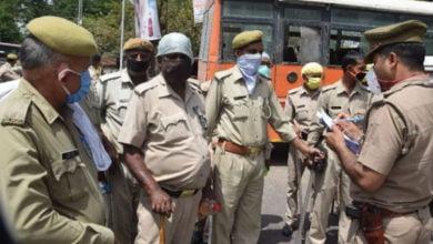 Photo of मध्यप्रदेश: इंदौर में आपसी विवाद में चाकूबाजी, सर्वे टीम पर नहीं हुआ हमला