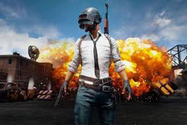 PUBG Mobile Game Closing for 24 Hours