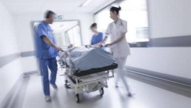 Photo of 20 अस्पतालों में 10 मरीजो का उपचार , अपर कलेक्टर ने नोटिस देकर कारण पूछा