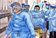 Photo of उज्जैन में कोरोना को रोकने के लिए कलेक्टर का मास्टर प्लान आज से शुरू