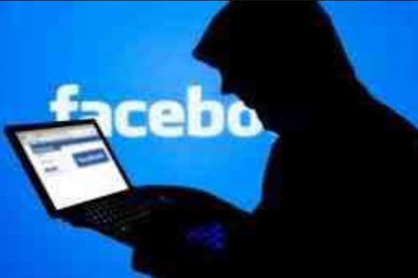 उज्जैन एसपी, न्यायधीश, के बाद अब डॉक्टर से मांगे फर्जी फेसबुक आईडी के जरिए पैसे...