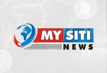 Photo of विडिओ:- खाली एंबुलेंस ने 80 साल की वृद्ध महिला को टक्कर मार किया लहूलुहान