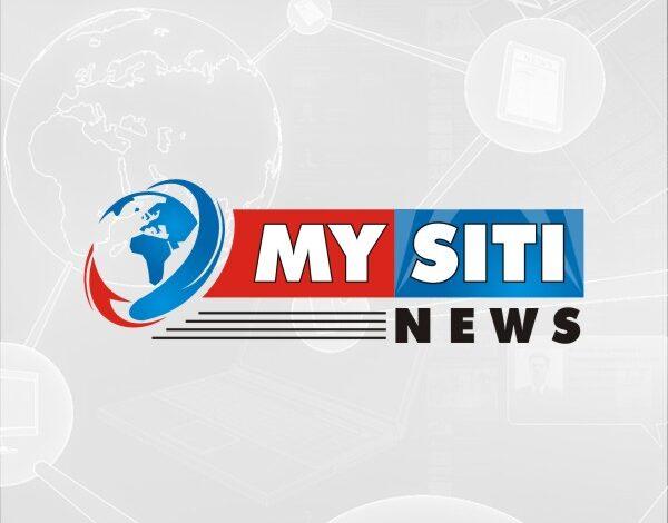 my siti news